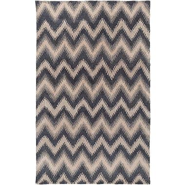 Surya Matmi MAT5465-58 Hand Tufted Rug, 5' x 8' Rectangle
