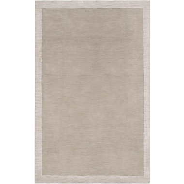 Surya Angelo Home Madison Square MDS1001 Hand Loomed Rug