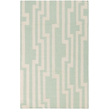 Surya Candice Olson Market Place MKP1010 Hand Woven Rug