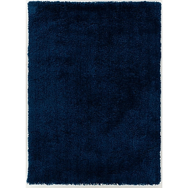 Surya Mellow MLW9006-23 Hand Woven Rug, 2' x 3' Rectangle