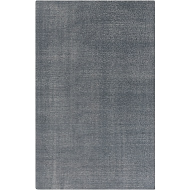Surya Nostalgia NLG9000-23 Hand Knotted Rug, 2' x 3' Rectangle