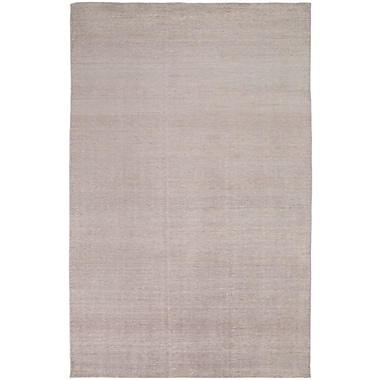 Surya Nostalgia NLG9003-23 Hand Knotted Rug, 2' x 3' Rectangle