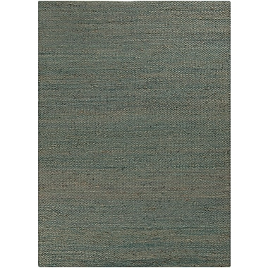 Surya Paradise PRD4000-23 Hand Woven Rug, 2' x 3' Rectangle