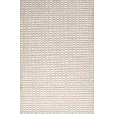 Surya Ravena RVN3012-811 Hand Woven Rug, 8' x 11' Rectangle