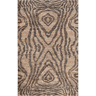 Surya Scarborough SCR5145 Hand Knotted Rug