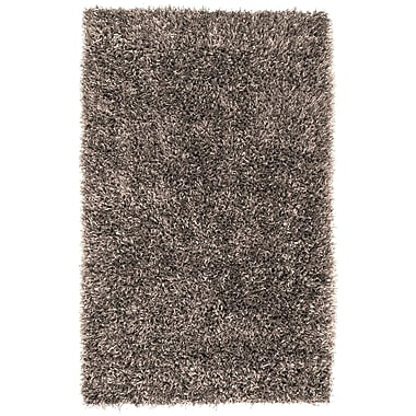 Surya Shimmer SHI5001-23 Hand Woven Rug, 2' x 3' Rectangle