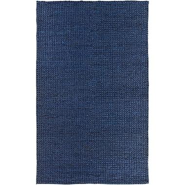 Surya Tropics TRO1018-3656 Hand Woven Rug, 3'6
