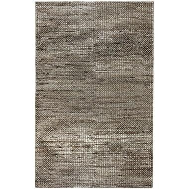 Surya Tropics TRO1031-23 Hand Woven Rug, 2' x 3' Rectangle