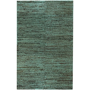 Surya Tropics TRO1034-23 Hand Woven Rug, 2' x 3' Rectangle