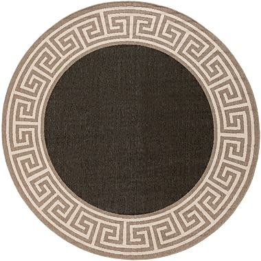 Surya Alfresco ALF9626-RD Machine Made Rug