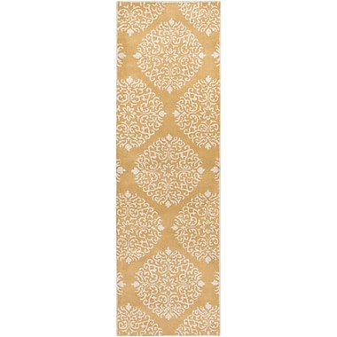 Surya Angelo Home Chapman Lane CHLN9008-268 Hand Tufted Rug, 2'6