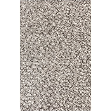 Surya Confetti CONFETT6-23 Hand Woven Rug, 2' x 3' Rectangle