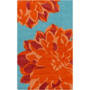 Surya Budding BUD2000 Hand Tufted Rug