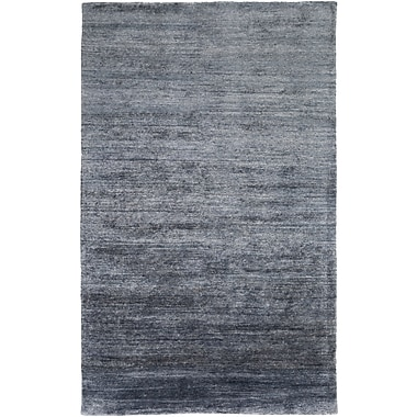 Surya Gilded GID5000-23 Hand Knotted Rug, 2' x 3' Rectangle