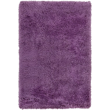 Surya Monster MNS1008-576 Hand Tufted Rug, 5' x 7'6