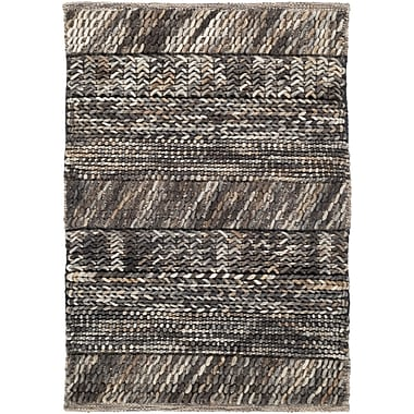 Surya Norway NOR3701 Hand Woven Rug