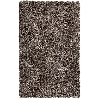 Surya Prism PSM8005-58 Hand Woven Rug, 5' x 8' Rectangle