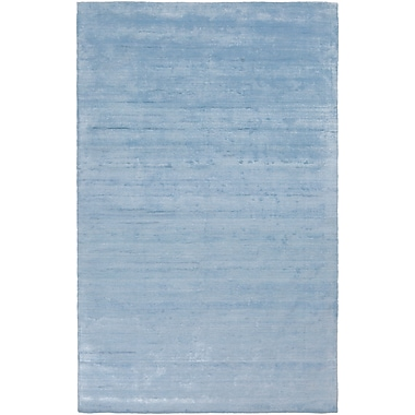 Surya Papilio Pure PUR3001-810 Hand Loomed Rug, 8' x 10' Rectangle