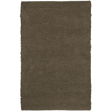 Surya Aros AROS10-913 Hand Woven Rug, 9' x 13' Rectangle