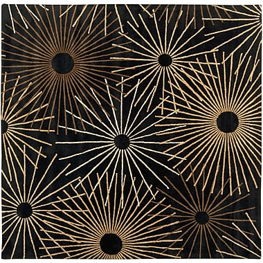 Surya Forum FM7090-SQ Hand Tufted Rug