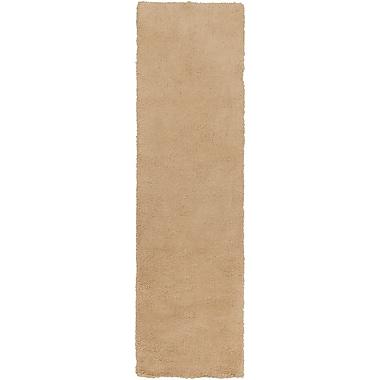 Surya Heaven HEA8009-238 Hand Woven Rug, 2'3
