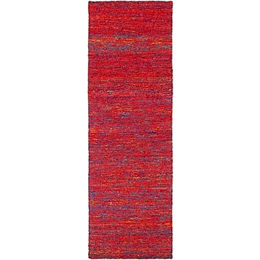 Surya Kota KOT7001 Hand Woven Rug