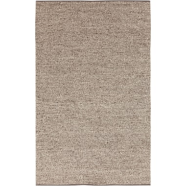 Surya Toccoa TCA201-23 Hand Woven Rug, 2' x 3' Rectangle