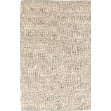 Surya Toccoa TCA202-23 Hand Woven Rug, 2' x 3' Rectangle