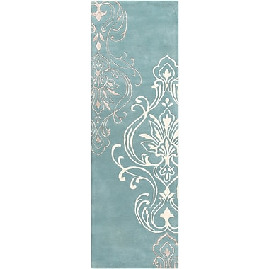 Surya Candice Olson Modern Classics CAN2011-268 Hand Tufted Rug, 2'6