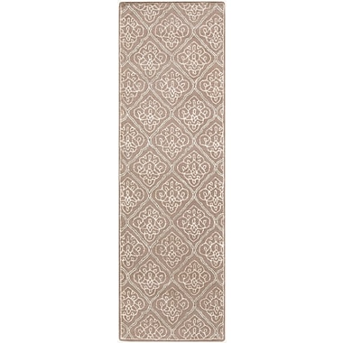 Surya Candice Olson Modern Classics CAN2015-268 Hand Tufted Rug, 2'6