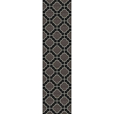 Surya Dream DST1185-268 Hand Tufted Rug, 2'6