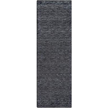 Surya Gaia GAI1005-268 Hand Woven Rug, 2'6