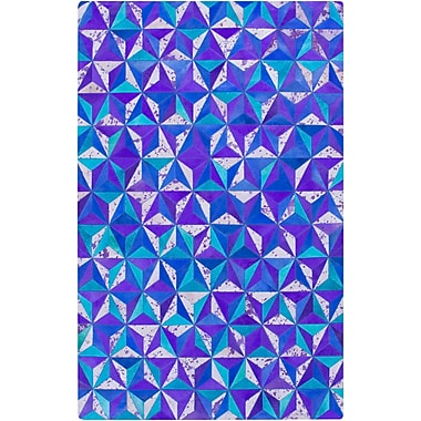 Surya Houseman HSM4047 Hand Crafted Rug