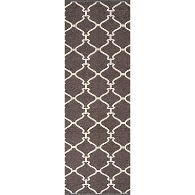 Surya Juniper JNP5011-268 Hand Woven Rug, 2'6
