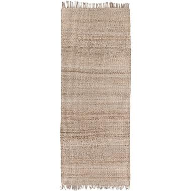 Surya Maui MAU3002-268 Hand Woven Rug, 2'6