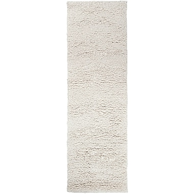 Surya Metropolitan MET8683-268 Hand Woven Rug, 2'6