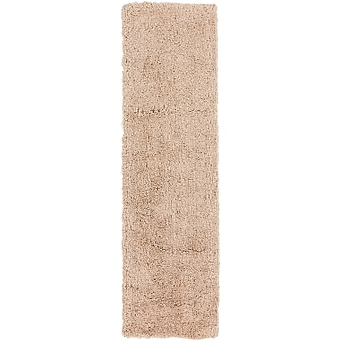 Surya Mellow MLW9000-238 Hand Woven Rug, 2'3