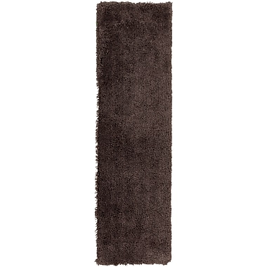Surya Mellow MLW9002-238 Hand Woven Rug, 2'3