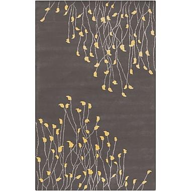 Surya Naya NY5250 Hand Tufted Rug