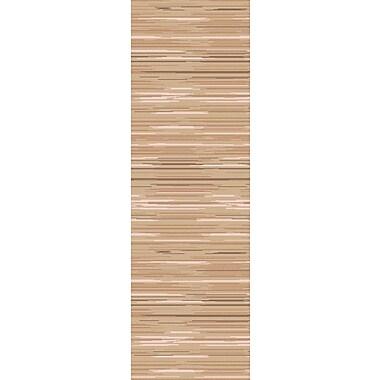 Surya Prairie PRR3006-268 Hand Woven Rug, 2'6
