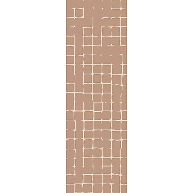 Surya Mike Farrell Pursuit PUT6001 Hand Tufted Rug