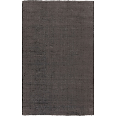 Surya Papilio Bellagio BLG1003-23 Hand Loomed Rug, 2' x 3' Rectangle