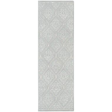 Surya Candice Olson Modern Classics CAN1907-268 Hand Tufted Rug, 2'6