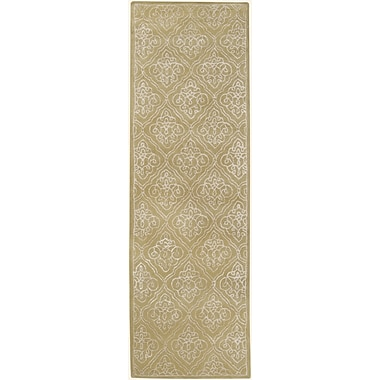 Surya Candice Olson Modern Classics CAN1914-268 Hand Tufted Rug, 2'6
