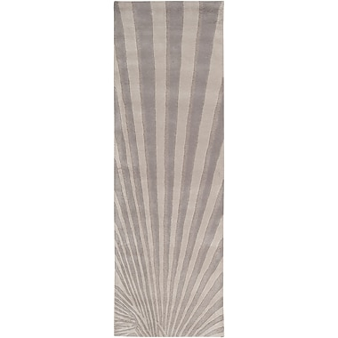Surya Candice Olson Modern Classics CAN1995-268 Hand Tufted Rug, 2'6