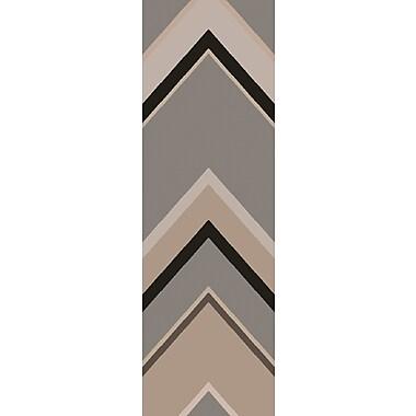 Surya Candice Olson Modern Classics CAN2059 Hand Tufted Rug