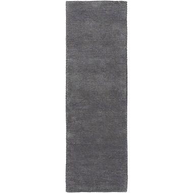 Surya Cambria CBR8708-268 Hand Woven Rug, 2'6