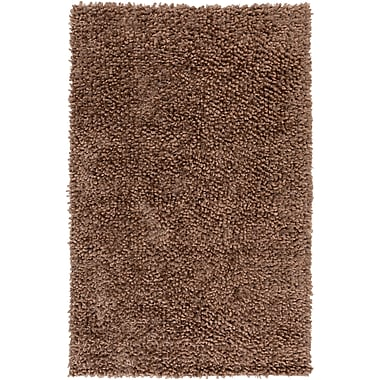 Surya Cumulus CML2002-810 Hand Woven Rug, 8' x 10' Rectangle