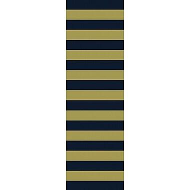 Surya Cosmopolitan COS9249-268 Hand Tufted Rug, 2'6