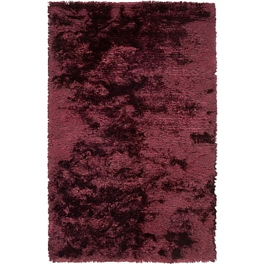 Surya Dunes DNE3524-58 Hand Woven Rug, 5' x 8' Rectangle